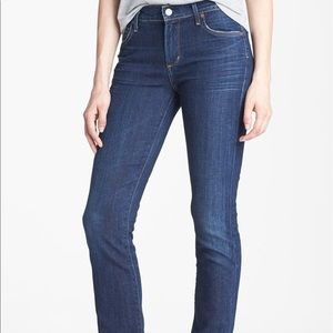 Citizens of Humanity Elson Midrise Jeans